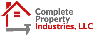 http://tdc.agency/wp-content/uploads/2016/11/Complete-Property-Industries-320x124.png