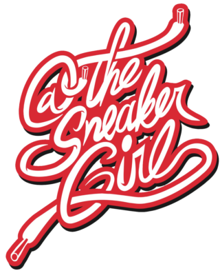 http://tdc.agency/wp-content/uploads/2016/11/SneakerGirl_LOGO_PNG24-320x396.png